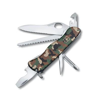 Victorinox Trail Master Camouflage – 0.8463.MW94