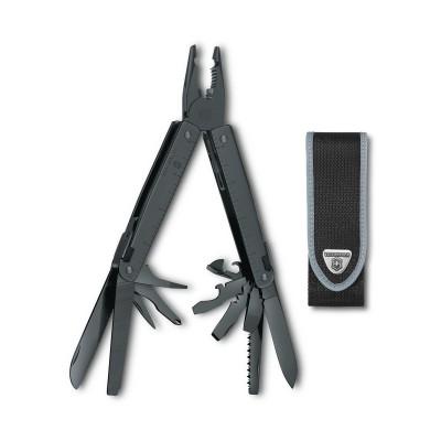 Victorinox Swiss Tool BS (nylon etui) – 3.0323.3CN