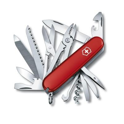 Victorinox Handyman – 1.3773